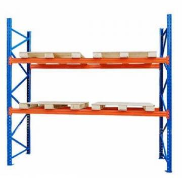 Hot sale warehouse storage rack cantilever racking made in china