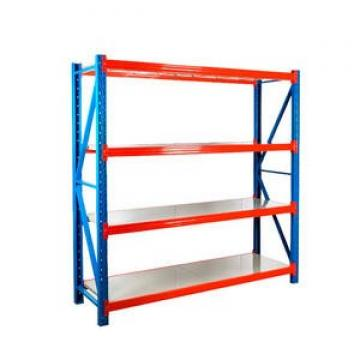 Industrial Storage Equipment Warehouse Racking Systems