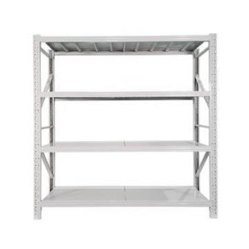 Competitive Storage Metal shelf for spare parts