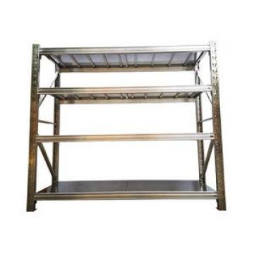 Competitive Price Warehouse Logistics Commercial Steel Shelves