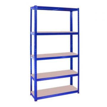 """heavy duty home garage wall shelf system 96"""" overhead roof storage metal ceiling hanging shelving rack with wire decking"""