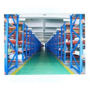 commercial warehouse shelving units , industrial warehouse shelving systems
