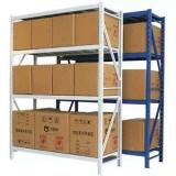 Heavy duty stackable storage and display tire pallet for warehouse